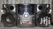Jvc Audio System | Audio & Music Equipment for sale in Central Region, Kampala