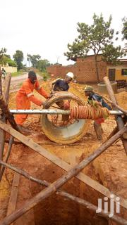 98%Big Save And Safe For Use | Plumbing & Water Supply for sale in Central Region, Kampala