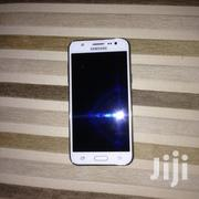 New Samsung Galaxy J5 16 GB Black | Mobile Phones for sale in Central Region, Kampala