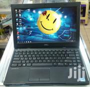 Laptop Dell Latitude 13 3340 4GB Intel Core i5 HDD 500GB | Laptops & Computers for sale in Central Region, Kampala