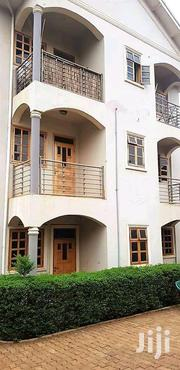 Appartment For Rent In Bugolobi | Houses & Apartments For Rent for sale in Central Region, Kampala