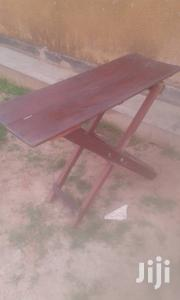 Serving Table For Home And Functions | Furniture for sale in Central Region, Kampala