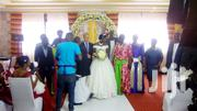 Wedding Music Kuhinjira Videos | Photography & Video Services for sale in Central Region, Kampala