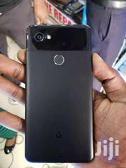 Google Pixel 2 Xl 64gb 4gb Ram At 1.750,000 | Mobile Phones for sale in Central Region, Kampala