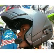 Genuine Viper Bluetooth Powered Helmets | Vehicle Parts & Accessories for sale in Central Region, Kampala