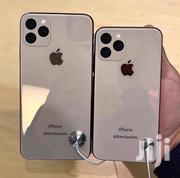 New Apple iPhone 11 Pro 512 GB Gold | Mobile Phones for sale in Central Region, Nakasongola