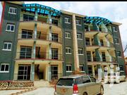 Hit,Kyariwajara 16 Unit Apartment Block For Sell | Houses & Apartments For Sale for sale in Central Region, Kampala