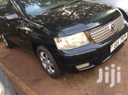 Toyota Succeed 2004 Black | Cars for sale in Central Region, Kampala