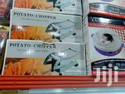 Potato Chipper   Kitchen & Dining for sale in Central Region, Kampala