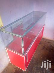 Mobile Phone Counter | Accessories for Mobile Phones & Tablets for sale in Central Region, Kampala