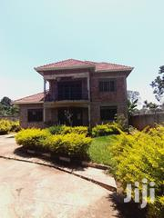 5bedroom In Busaabala On Sale 130m Sitting On 15decimals Kayaks Land | Houses & Apartments For Sale for sale in Central Region, Kampala
