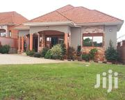 4bedroom 4bathrooms On Sale In Kira | Houses & Apartments For Sale for sale in Central Region, Kampala