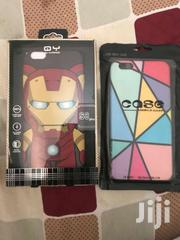 iPhone 6 Plus Covers | Clothing Accessories for sale in Central Region, Kampala