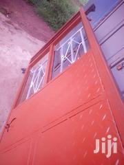 Metal Welding | Building & Trades Services for sale in Central Region, Kampala