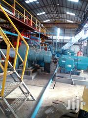 Industrial Automation Short Programes | Other Services for sale in Central Region, Kampala