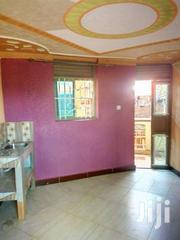 Kireka Self Contained Single Room For Rent At 170k   Houses & Apartments For Rent for sale in Central Region, Kampala