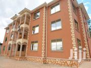 Kyebando Majestic Two Bedroom Apartment For Rent. | Houses & Apartments For Rent for sale in Central Region, Kampala