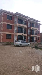Kyebando Standard Two Bedroom Apartment For Rent. | Houses & Apartments For Rent for sale in Central Region, Kampala
