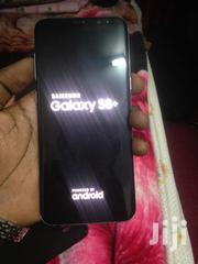 Sasmsung Galaxy S8+ On Sale | Computer Hardware for sale in Central Region, Kampala