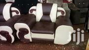 Double Face | Furniture for sale in Central Region, Kampala