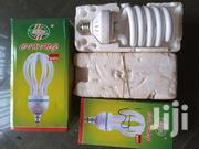 Video Lighting Bulbs | Cameras, Video Cameras & Accessories for sale in Central Region, Kampala