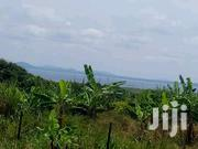 Plot For Sale In Entebbe | Land & Plots For Sale for sale in Central Region, Kampala