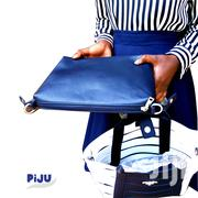 Ladies' Bags | Bags for sale in Central Region, Kampala