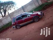 Toyota Spacio 1998 Red | Cars for sale in Central Region, Kampala