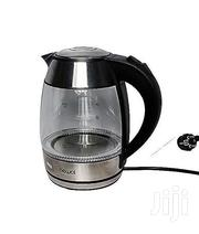Original Newal Electric Kettle 1.7 Litres | Kitchen Appliances for sale in Central Region, Kampala