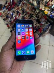 Apple iPhone 6 64 GB Silver   Mobile Phones for sale in Central Region, Kampala