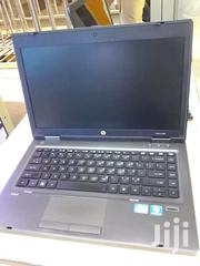 Hp Probook 6460b Core I5 | Laptops & Computers for sale in Central Region, Kampala
