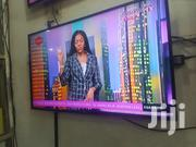 40 Inches Led Sony Bravia TV | TV & DVD Equipment for sale in Central Region, Kampala