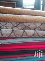 Soft Carpets Per Square Meter | Home Accessories for sale in Central Region, Kampala
