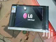 LG 22inch Flat Screen | TV & DVD Equipment for sale in Central Region, Kampala