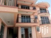Ntinda Splendid Double Room Apartment For Rent | Houses & Apartments For Rent for sale in Central Region, Kampala