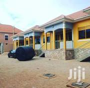 Nalya 2bedroom House For Rent | Houses & Apartments For Rent for sale in Central Region, Kampala