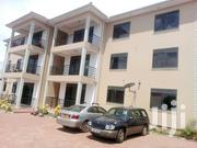 3 Bedrooms Newly Built Apartment For Rent In Ntinda   Houses & Apartments For Rent for sale in Central Region, Kampala