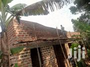3bedroom House Gayaza | Houses & Apartments For Sale for sale in Central Region, Kampala