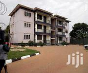 Kyebando Sparb Two Bedrooms Rental At A Negotiable Price | Houses & Apartments For Rent for sale in Central Region, Kampala