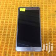 New Samsung Galaxy Note 4 32 GB Gray | Mobile Phones for sale in Central Region, Kampala