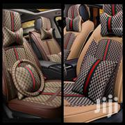 Great Looks Seat Covers | Vehicle Parts & Accessories for sale in Central Region, Kampala