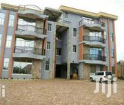 Kyebando Town Fabulous Two Bedrooms Apartment For Rent   Houses & Apartments For Rent for sale in Central Region, Kampala