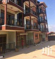 Kyebando Brand New Two Bedrooms Apartment For Rent | Houses & Apartments For Rent for sale in Central Region, Kampala