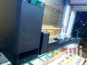 Brand New Sony Sound Bar Ht-rt3 | Audio & Music Equipment for sale in Central Region, Kampala