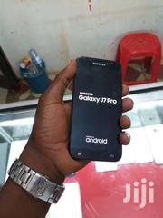 Samsung Galaxy J7 Pro Duo Sim | Mobile Phones for sale in Central Region, Kampala