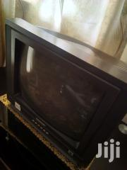 Sharp TV 15 Inches For Sale | TV & DVD Equipment for sale in Central Region, Kampala