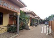 Kisasi Modern Two Bedroom Two Toilets House For Rent   Houses & Apartments For Rent for sale in Central Region, Kampala