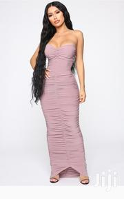 Bodycon Dress | Clothing for sale in Central Region, Kampala