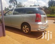 Mobile Driver And Helper | Chauffeur & Airport transfer Services for sale in Central Region, Kampala