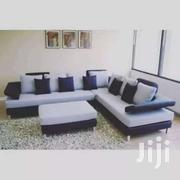 Sofa Sets In Different Designs | Furniture for sale in Central Region, Kampala